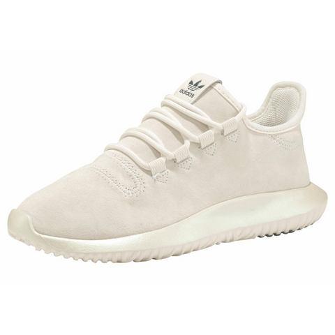 NU 21% KORTING: adidas Originals sneakers Tubular Shadow W