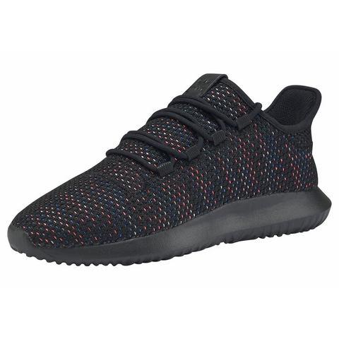 adidas Originals sneakers Tubular Shadow CK