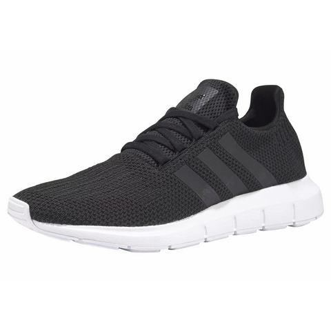 adidas Originals sneakers Swift Run Unisex