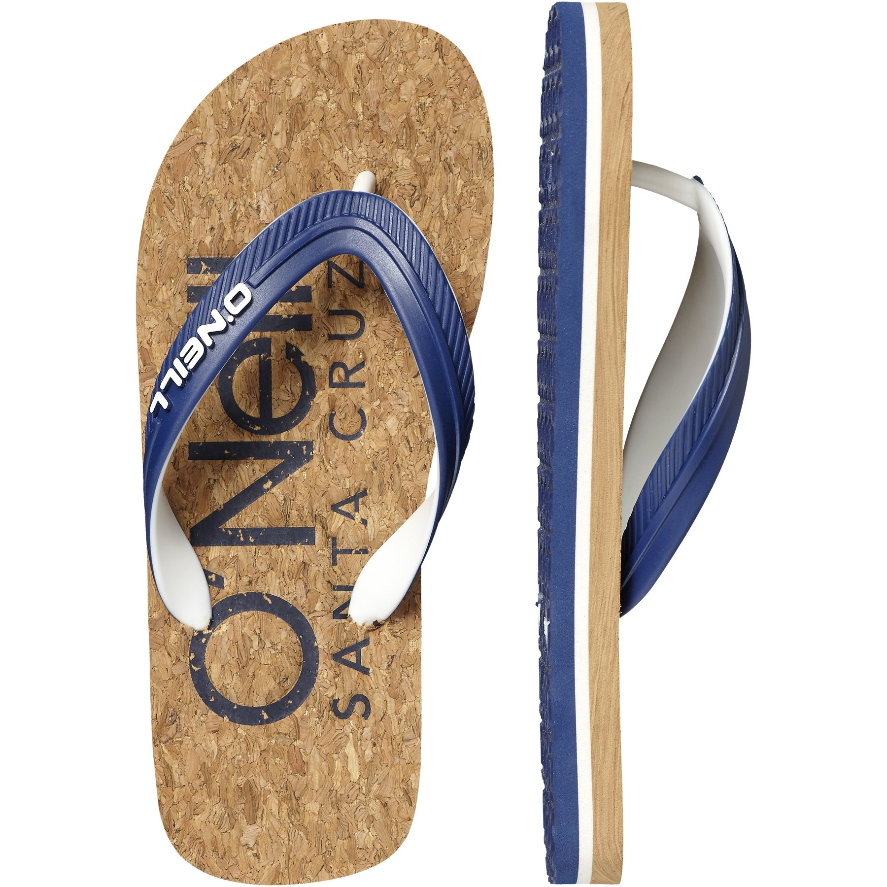 O'neill Flip flop »Fb profile« bij OTTO online kopen