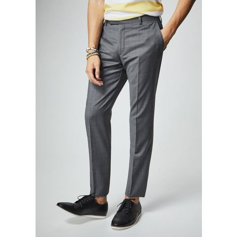 Pierre Cardin Pantalon Mix & Match