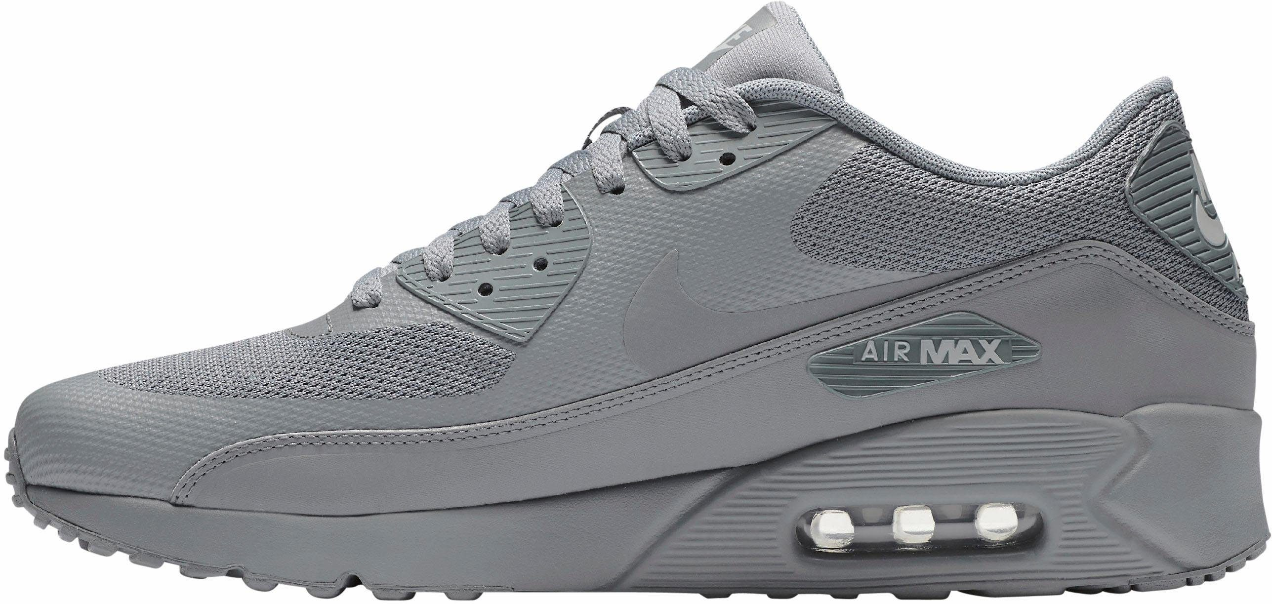 nike air max 90 dames afterpay