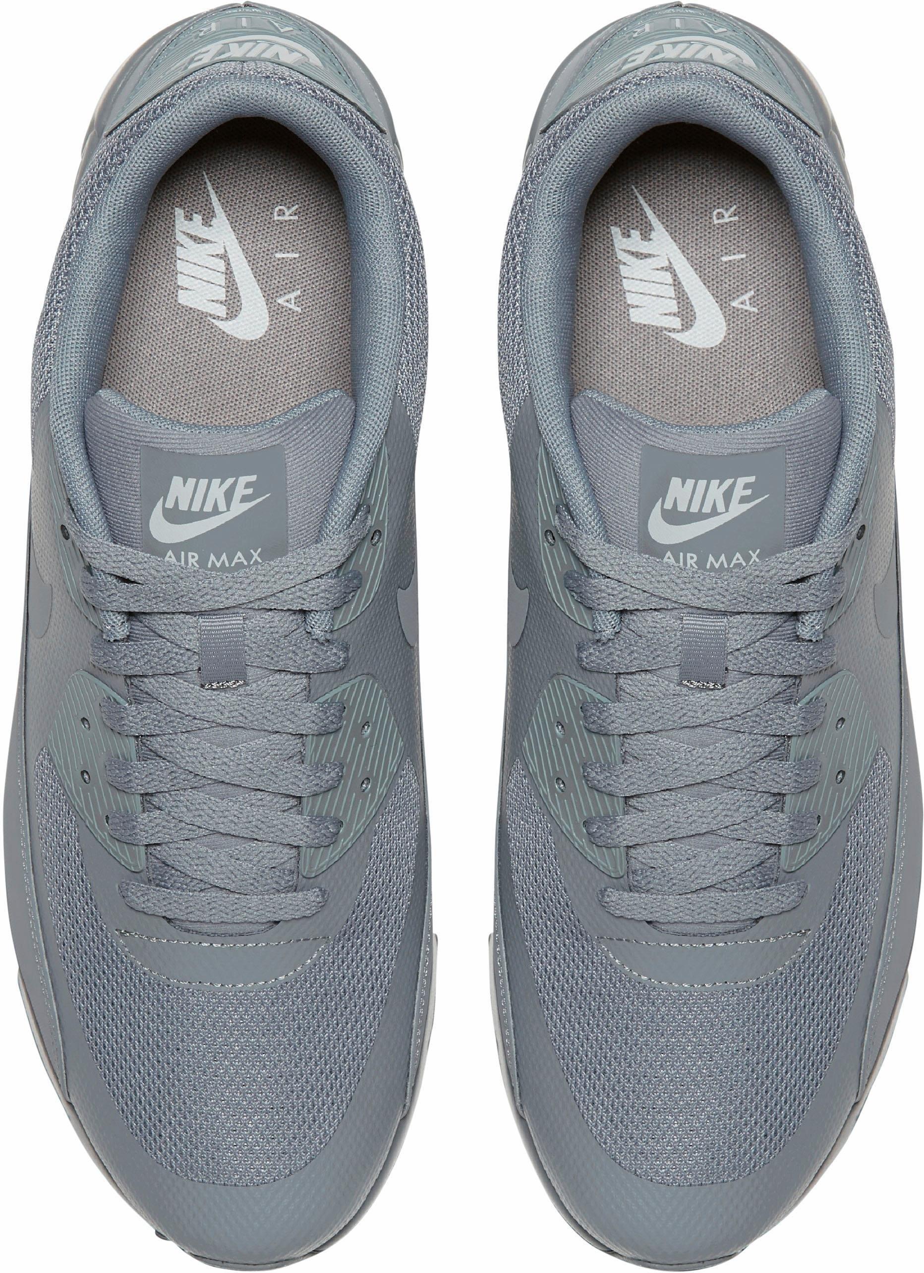 5417c4c00fb Nike Sportswear sneakers »AIR MAX 90 ULTRA 2.0 ESSENTIAL« online ...