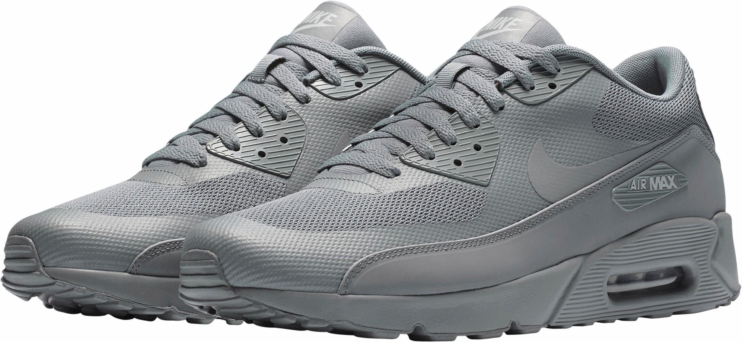 newest 86cfe 12a14 Afbeeldingsbron  Nike Sportswear sneakers »AIR MAX 90 ULTRA 2.0 ESSENTIAL«