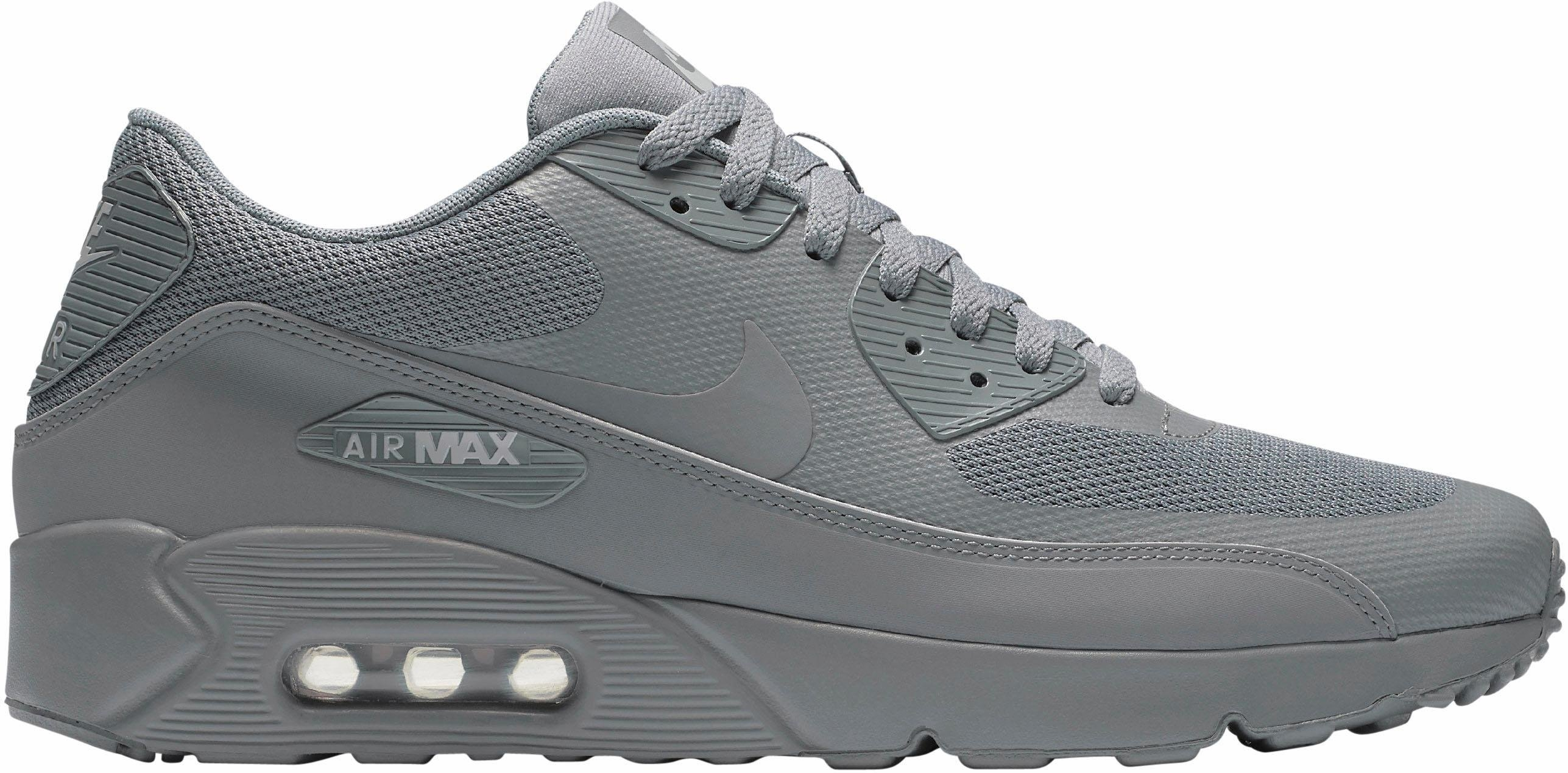 new product f9c4b 00d3e Nike Sportswear sneakers »AIR MAX 90 ULTRA 2.0 ESSENTIAL« online ...