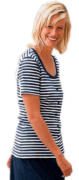 Van Looks Puur Bestellen Bij Casual Shirt Katoen D29EWHI