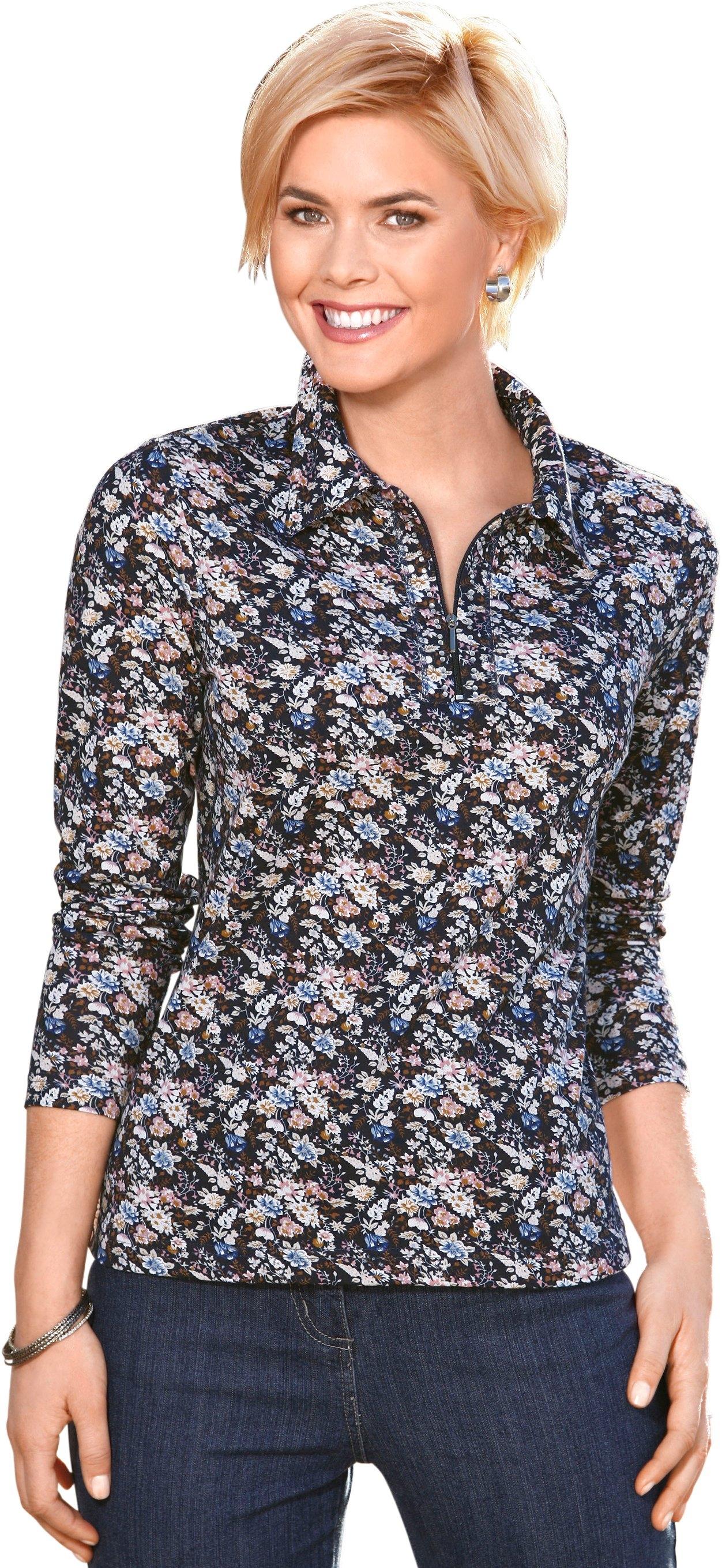 Een Polokraag Bestellen Classic Met Shirt Bij HE9YW2IeD