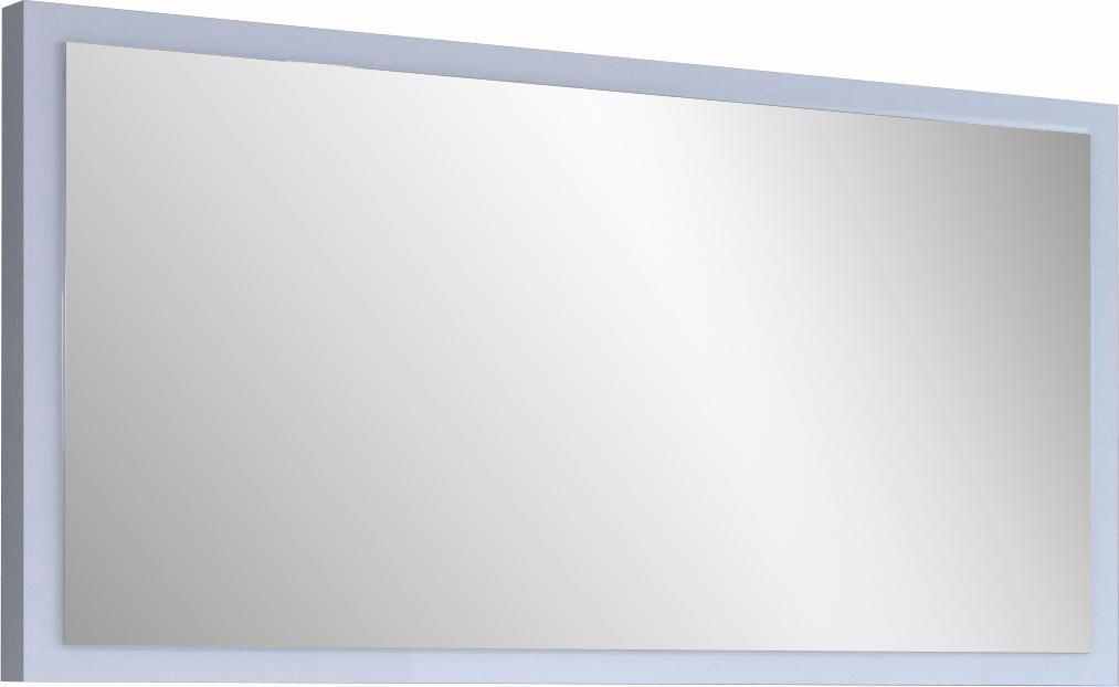 Hmw Spiegelpaneel »Thila« voordelig en veilig online kopen