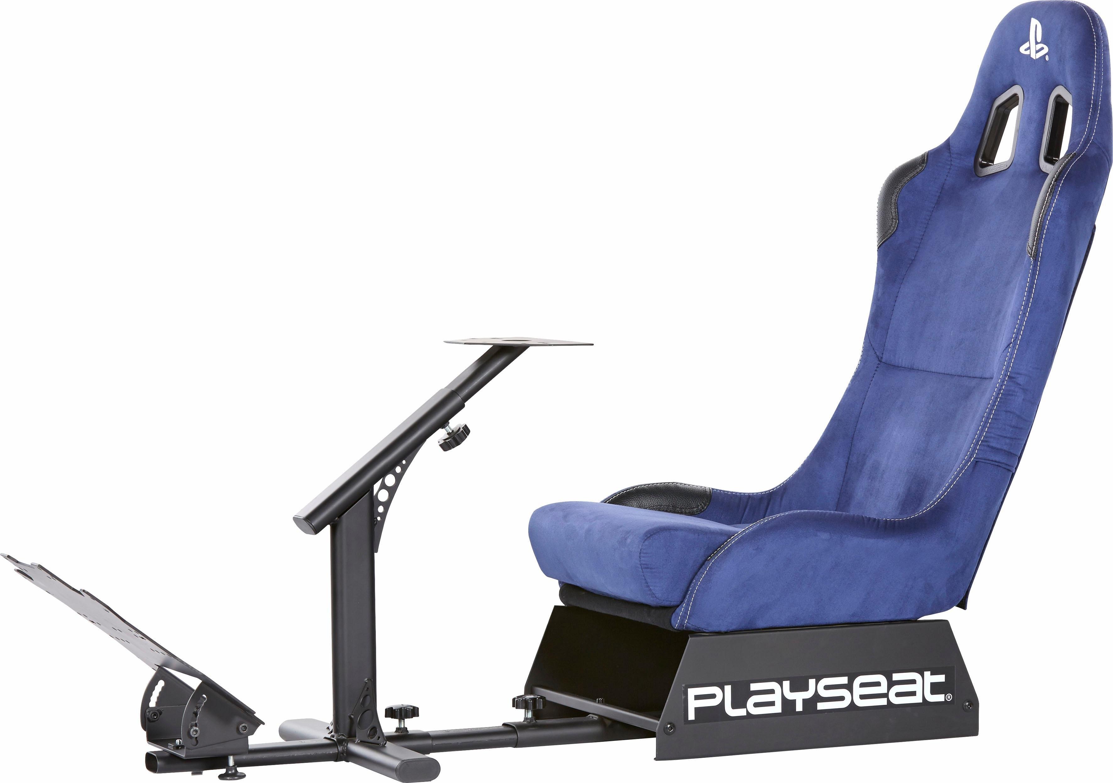 Game Stoel Kopen : Playseats playstation edition gamestoel in de online shop otto