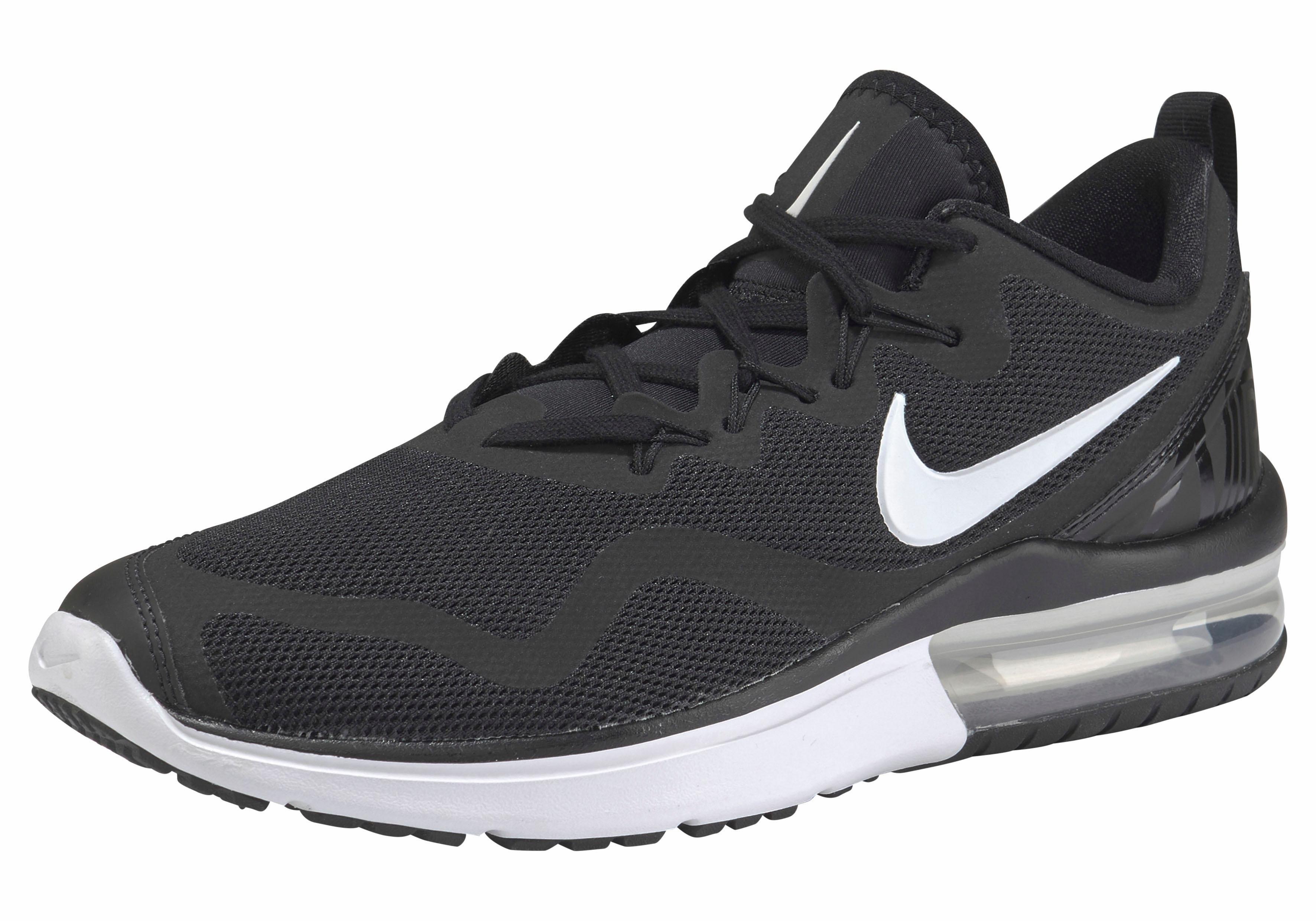 Nike runningschoenen »Wmns Air Max Fury« veilig op otto.nl kopen