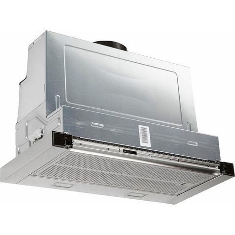 Bosch DFR067T50