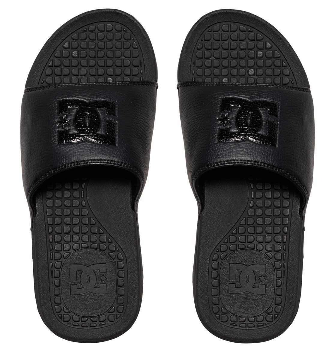 Shop Shoes Shop Dc Dc Instappersbolsa Dc Shoes Online Online Instappersbolsa OPXZiTku