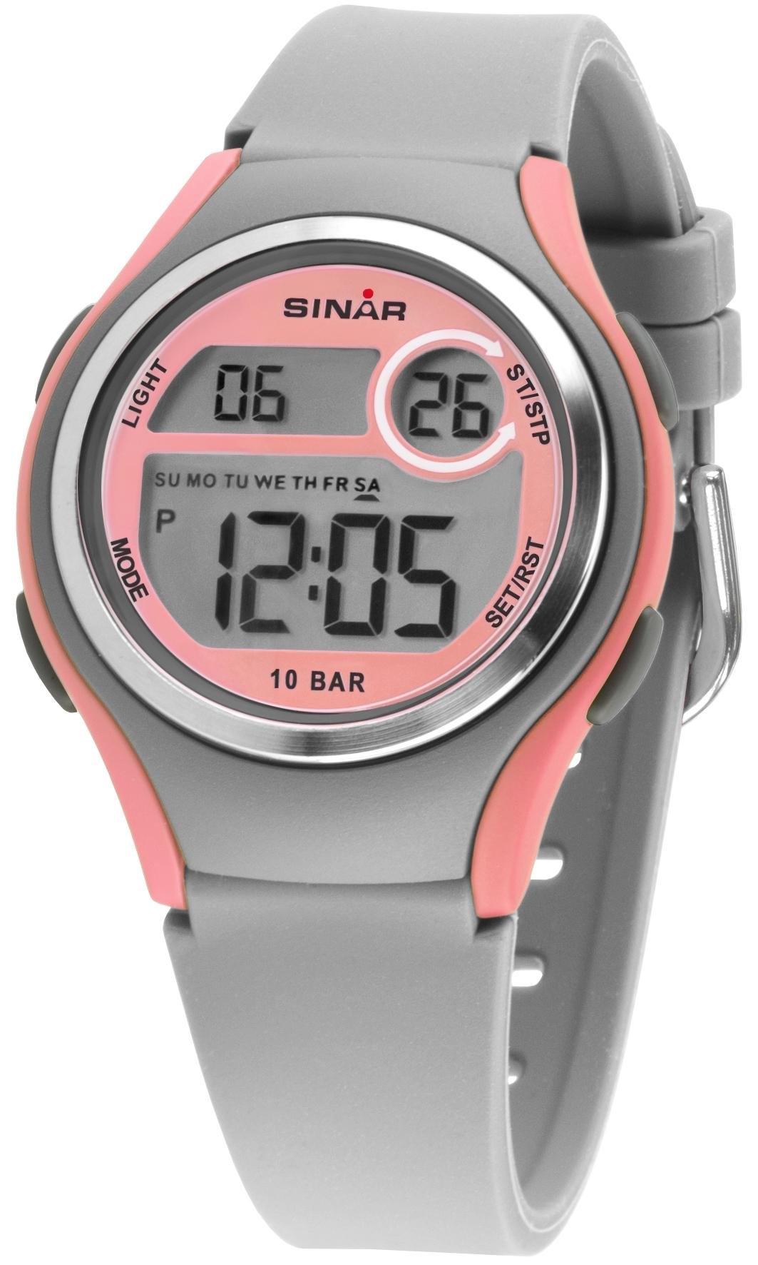 Sinar chronograaf »XE-64-9« nu online kopen bij OTTO