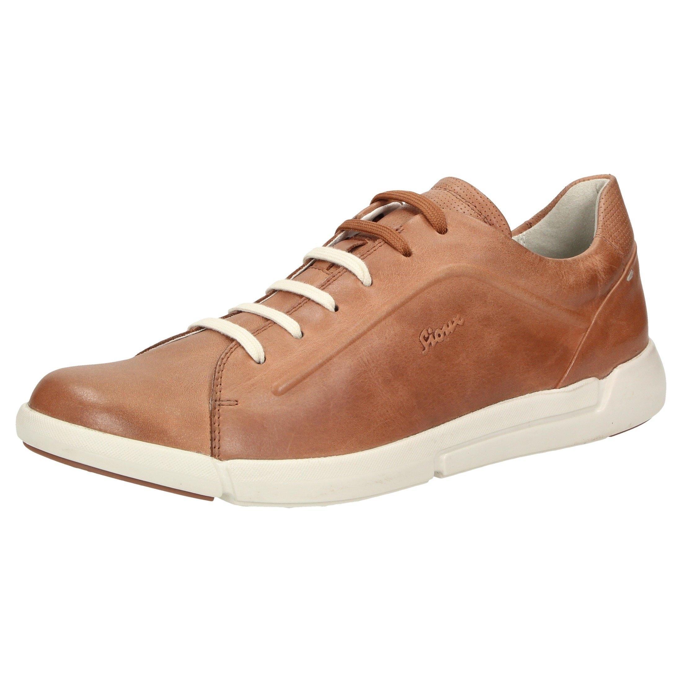 Op zoek naar een Sioux Sneaker »Runol-SC«? Koop online bij OTTO