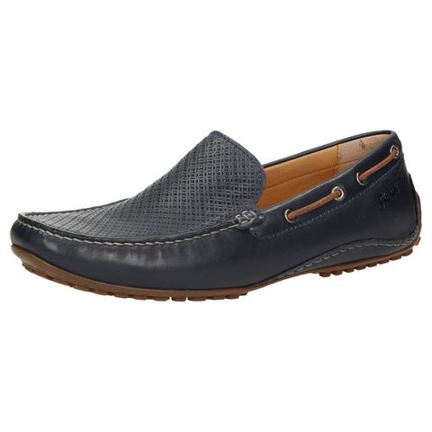 NU 20% KORTING: SIOUX Slippers Carulio-700