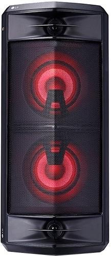 LG »FJ5« stereoset (bluetooth, 220 W) voordelig en veilig online kopen
