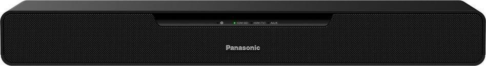 Panasonic »SC-SB10« 2.1 Soundbar (bluetooth, Hi-Res, 40 W) bij OTTO online kopen