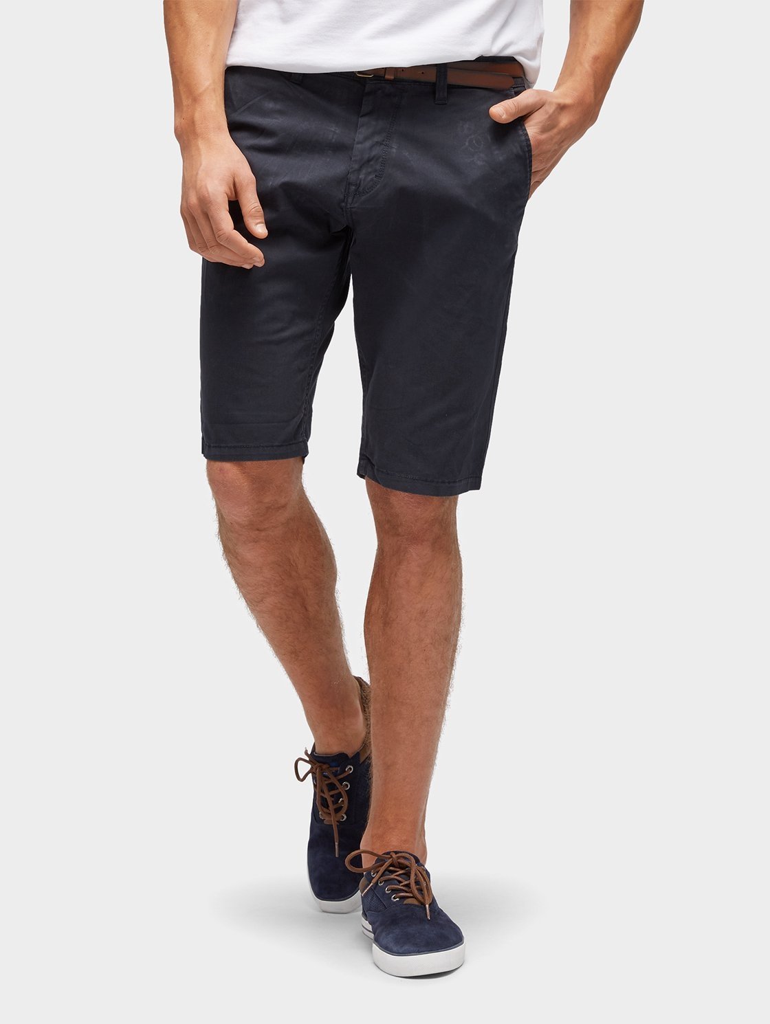 Slim Bermuda Online Tom Bermudajim Tailor Shorts Bestellen 29IWDHEY