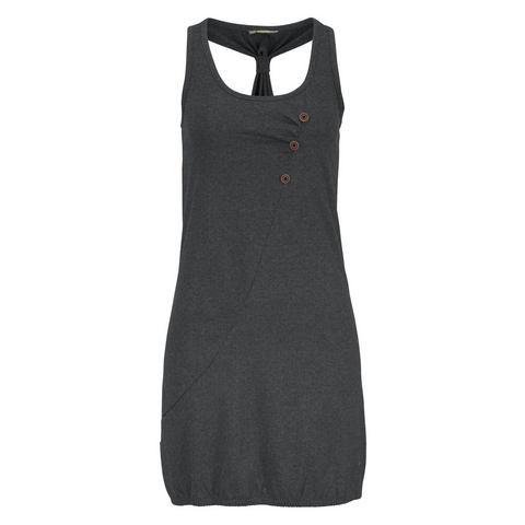 alife and kickin gedessineerde jurk CAMERON,   $( function () {    $(