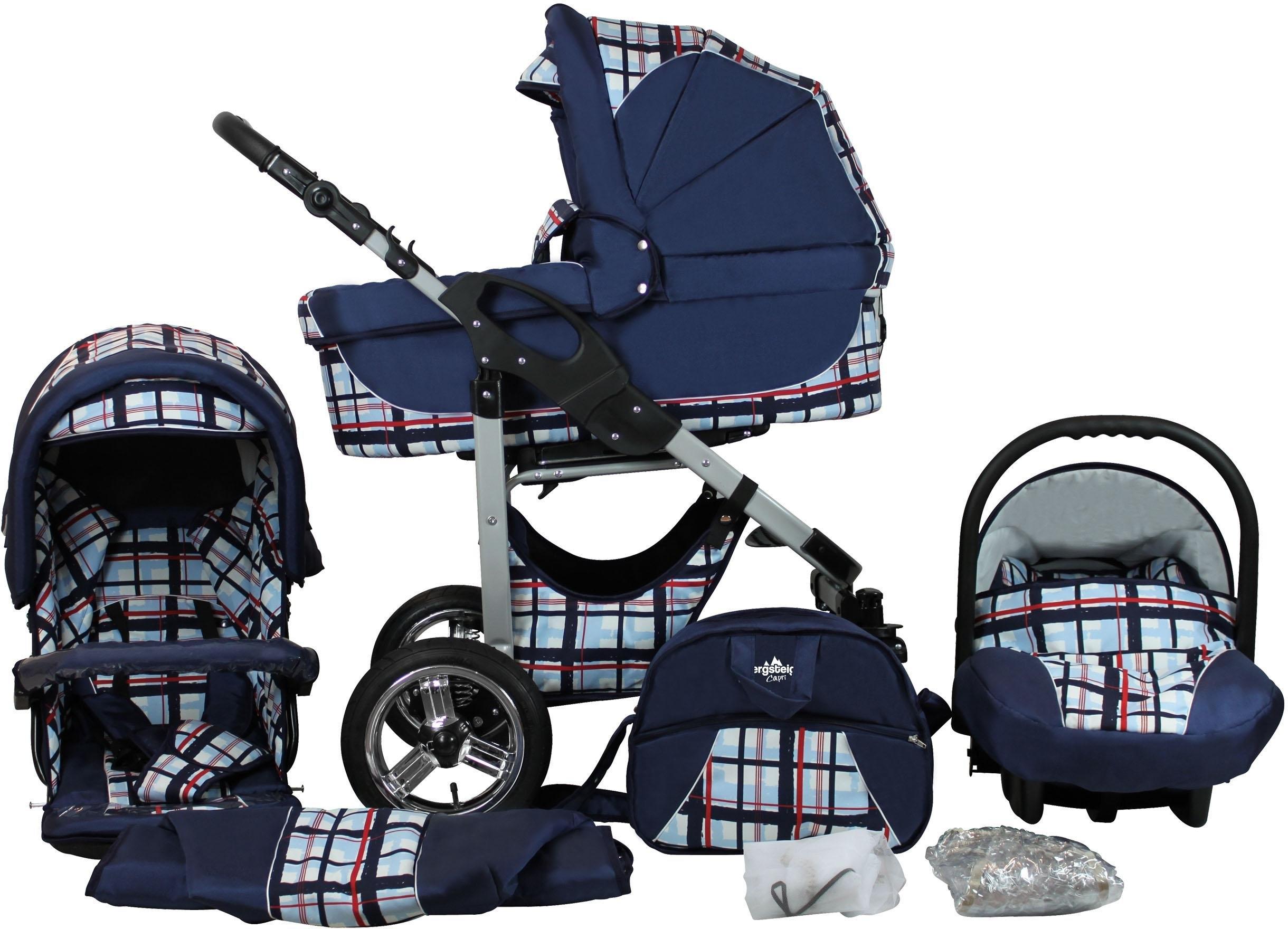 kinderwagens online shop nu online kopen otto. Black Bedroom Furniture Sets. Home Design Ideas