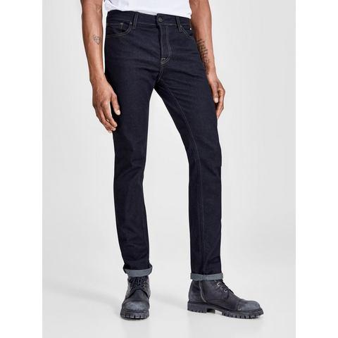 Jack & Jones NU 15% KORTING: Jack & Jones TIM ORIGINAL JOS XXX Slim fit jeans