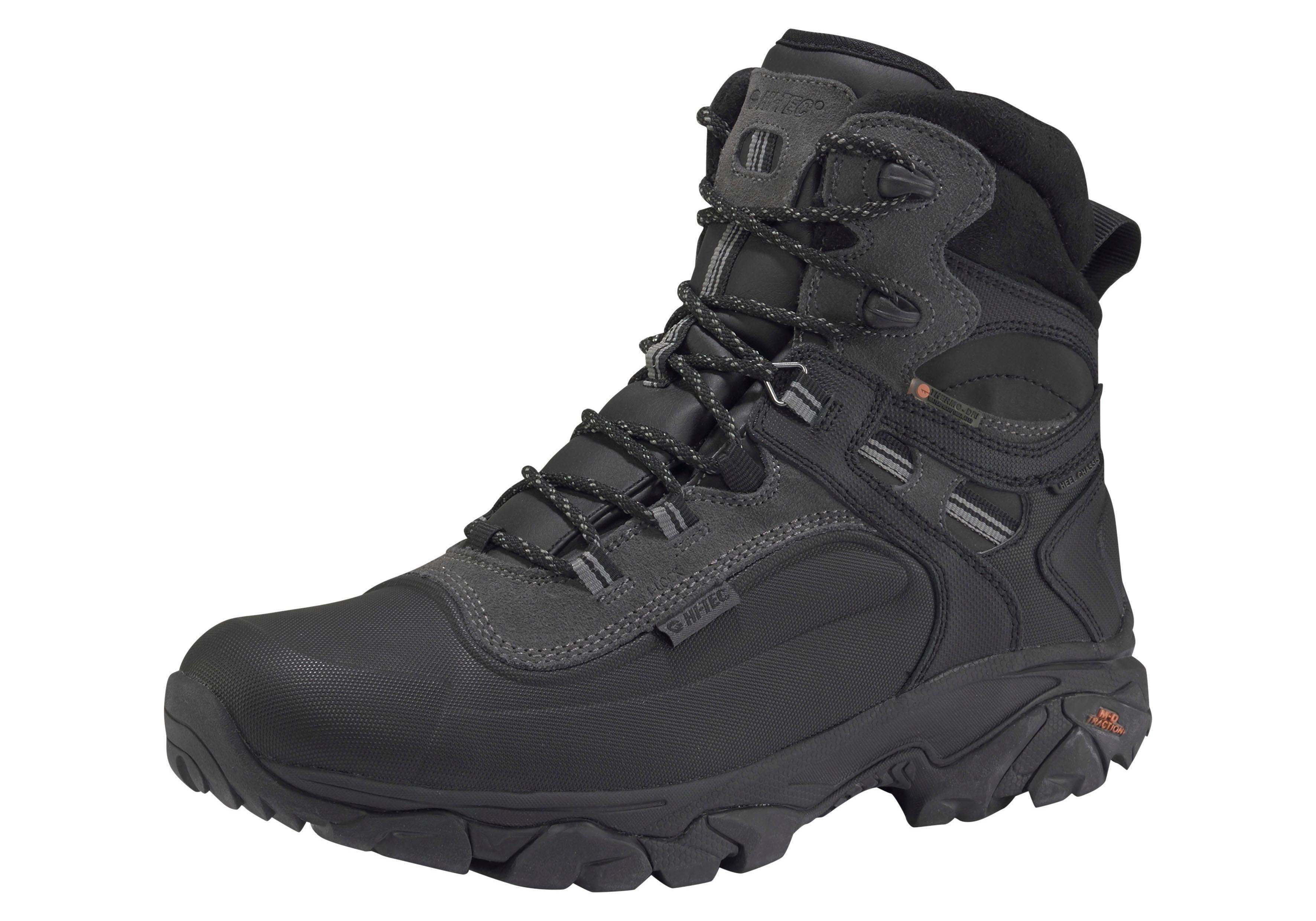 Op zoek naar een Hi-tec outdoorschoenen »Ravus Chill 200 I Waterproof«? Koop online bij OTTO