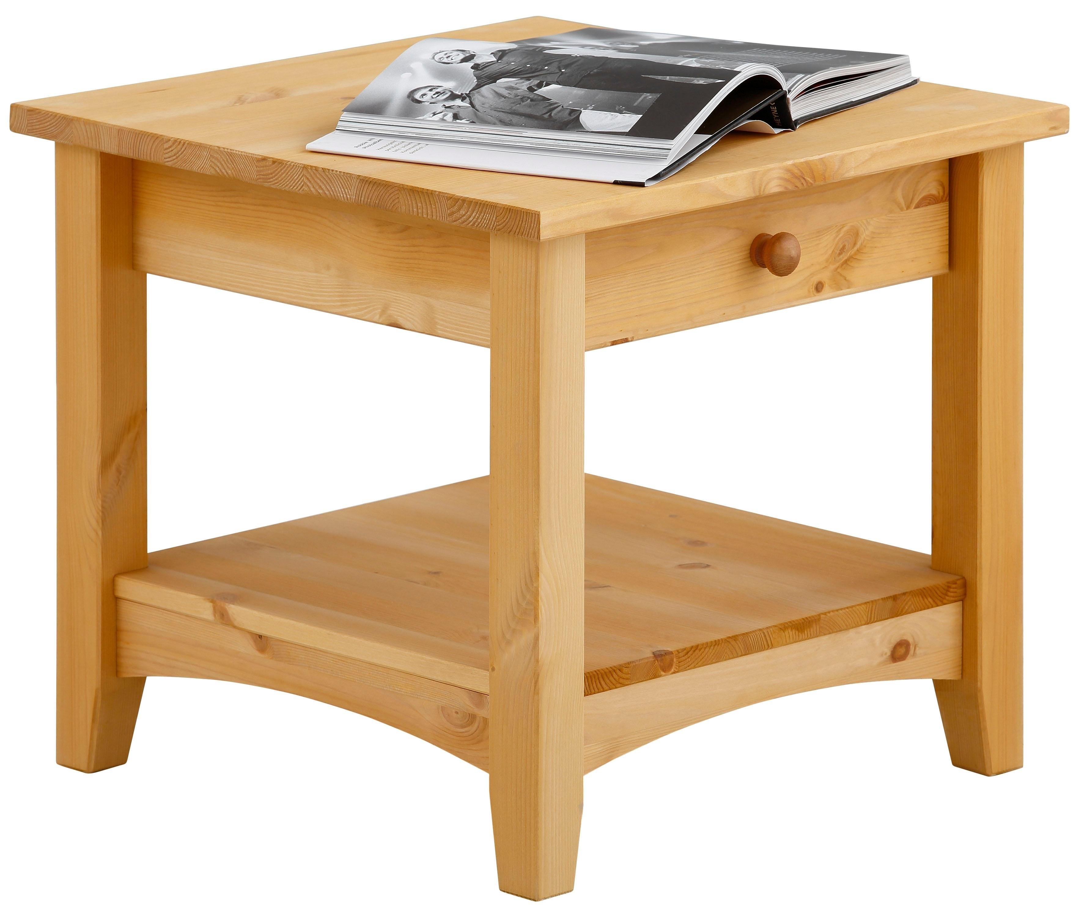 Home Affaire salontafel »Tommy«, met legplank en praktische laden in 3 verschillende kleuren online kopen op otto.nl