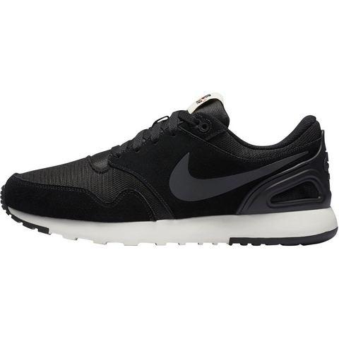 NU 21% KORTING: Nike Sportswear sneakers Air Vibenna