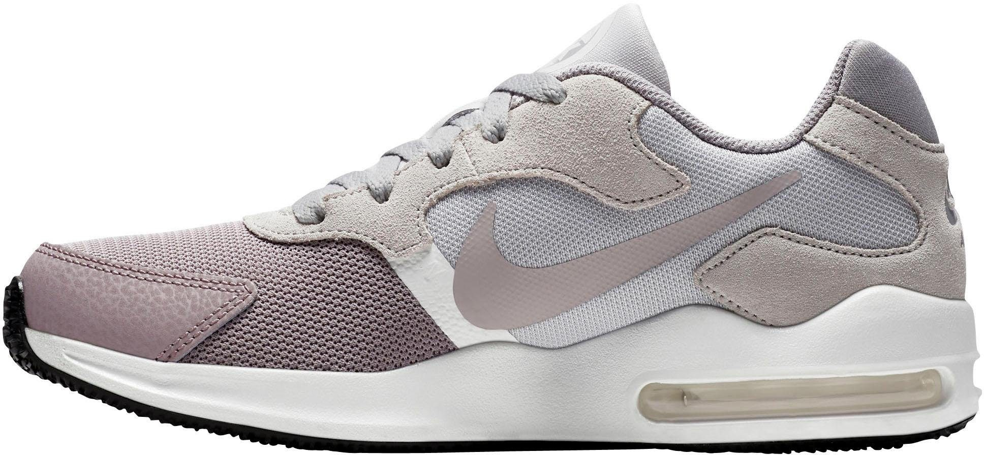 Roze Nike Sneakers Air Max Wmns Ruse dqWsG3riu