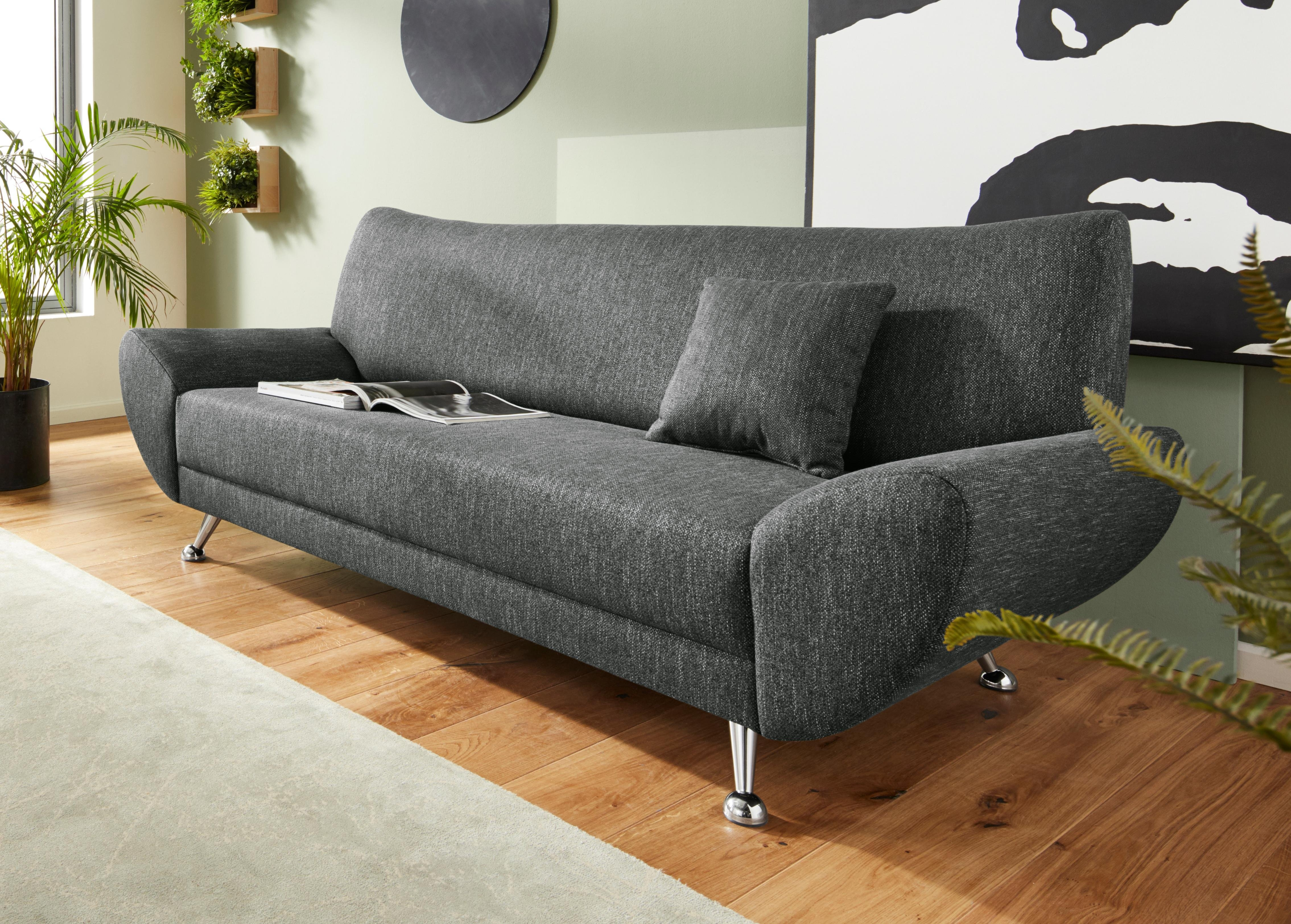 benformato sofa beautiful home polsterecke mit with benformato sofa benformato city benformato. Black Bedroom Furniture Sets. Home Design Ideas