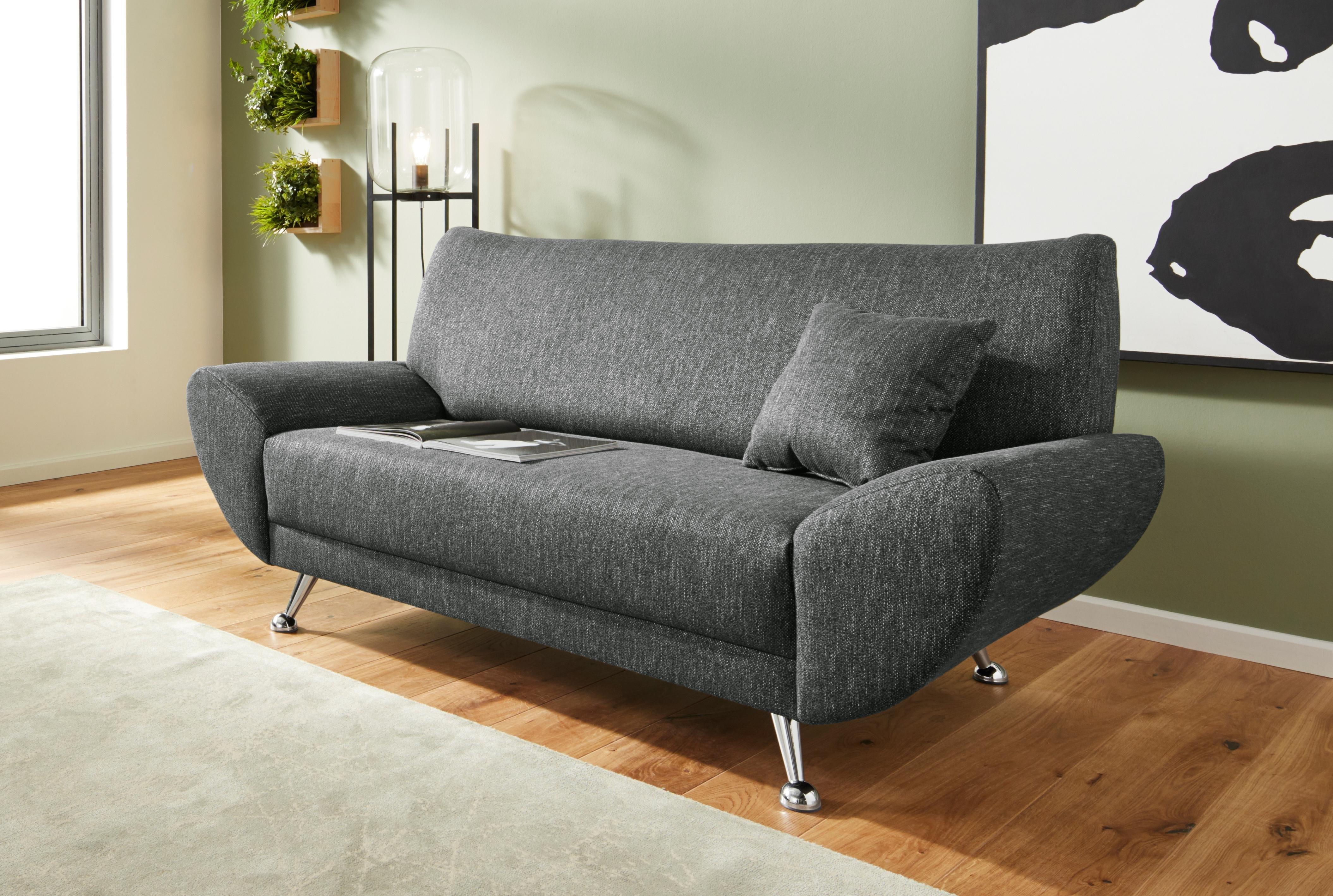 benformato sofa mbel von benformato fr wohnzimmer gnstig. Black Bedroom Furniture Sets. Home Design Ideas