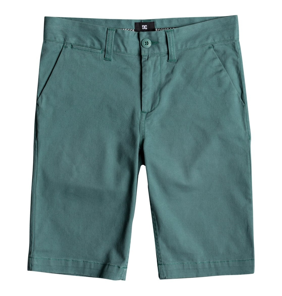 Dc Shoes Chino Short »Worker« - gratis ruilen op otto.nl
