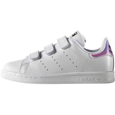 sneakers adidas STAN SMITH CF C