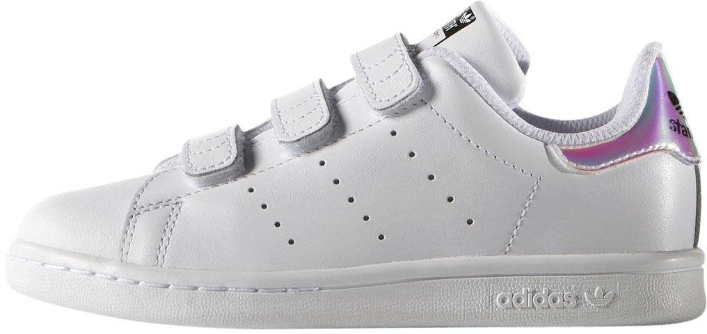 d0925a79c31 adidas Originals sneakers »Stan Smith CF C« online kopen | OTTO