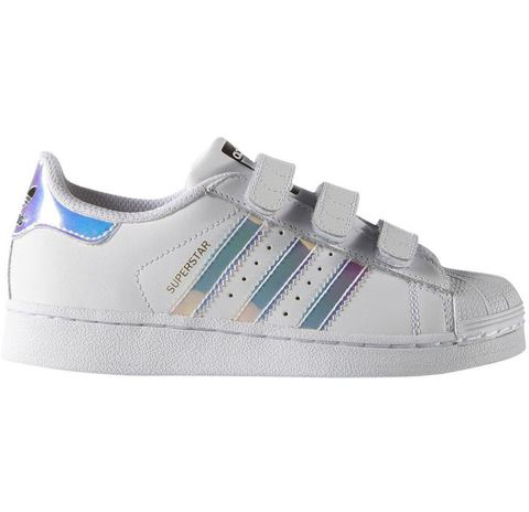 NU 10% KORTING: ADIDAS ORIGINALS Superstar sneakers