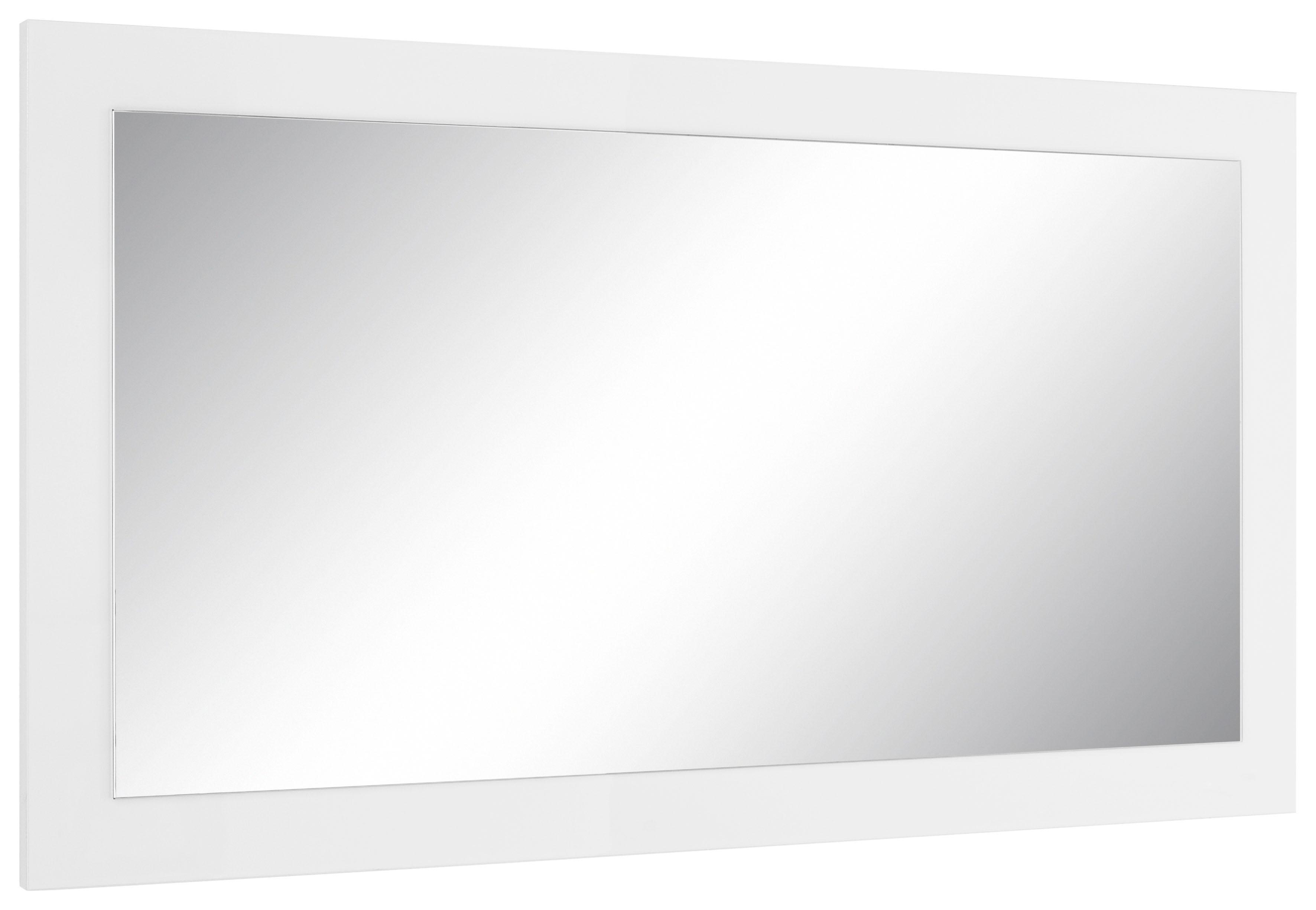 Tecnos Spiegel »Colore« - verschillende betaalmethodes