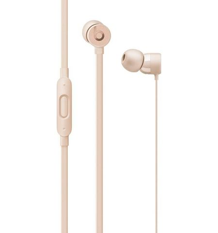 beats by Dr. Dre Beats by Dr. Dre ur Beats 3 in-ear-hoofdtelefoon (via een vaste verbinding, Noise-Cancelling)