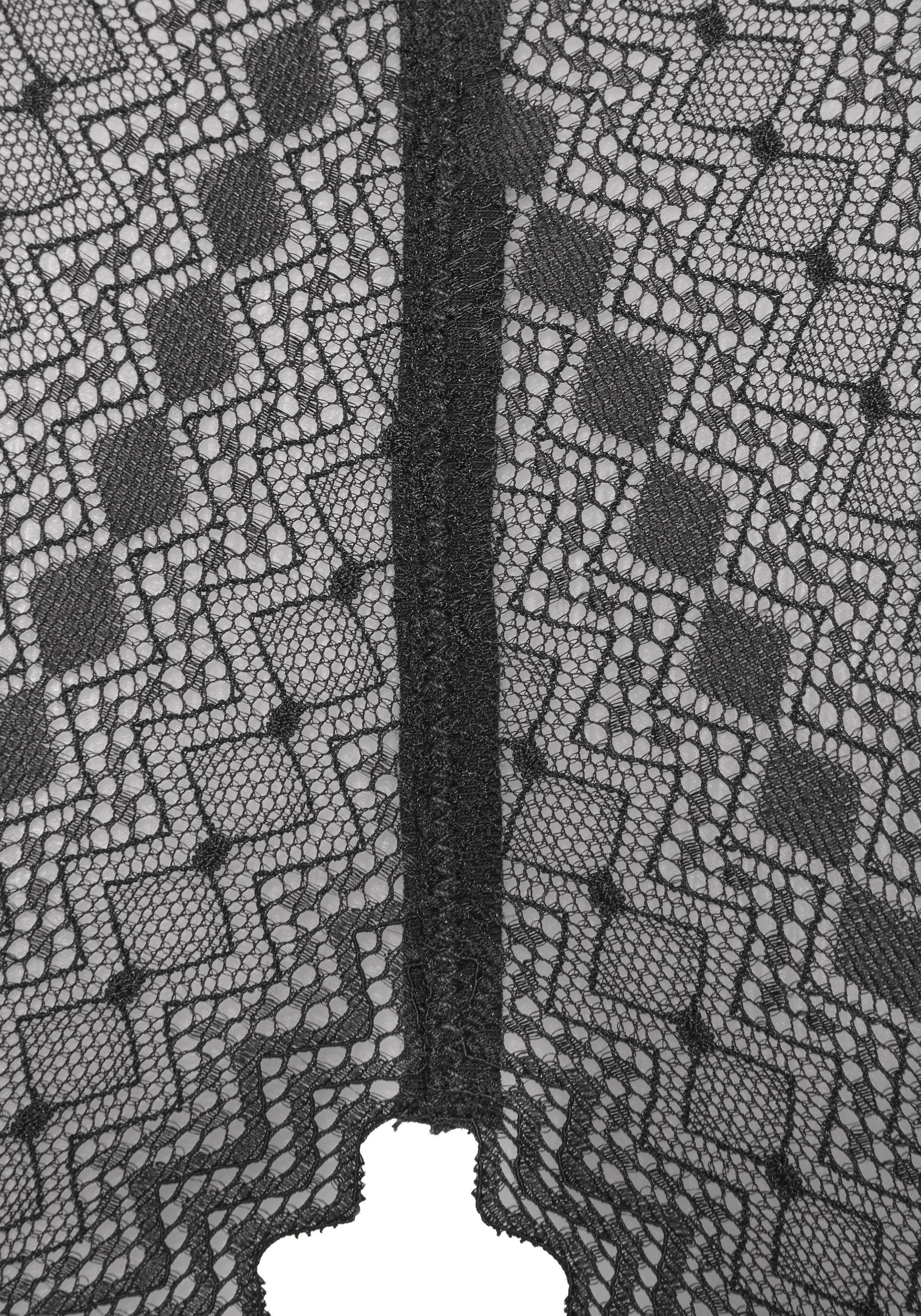 Bodywear Met S Makkelijk Bustier Label Kant Red De Besteld Racerback oliver Aan TPkiOZwXu