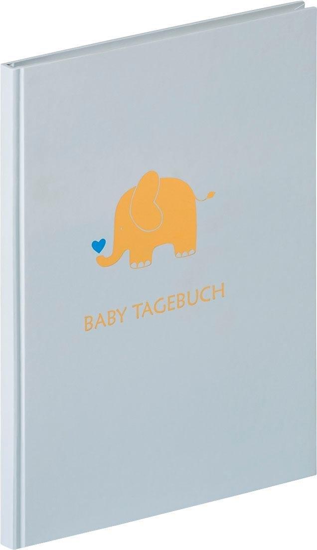 Walther album »Baby Animal« nu online kopen bij OTTO