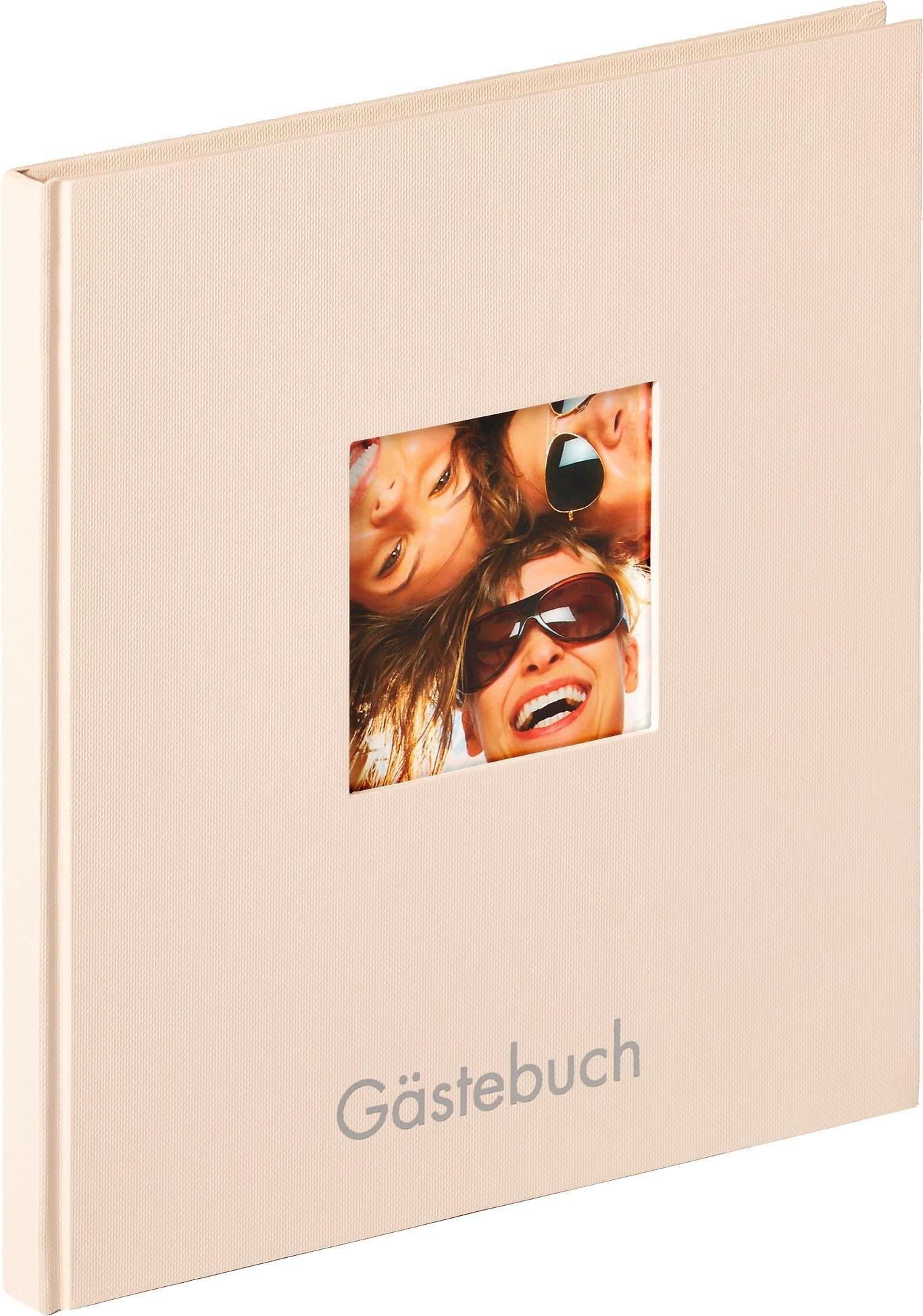 Walther album Fun bij OTTO online kopen