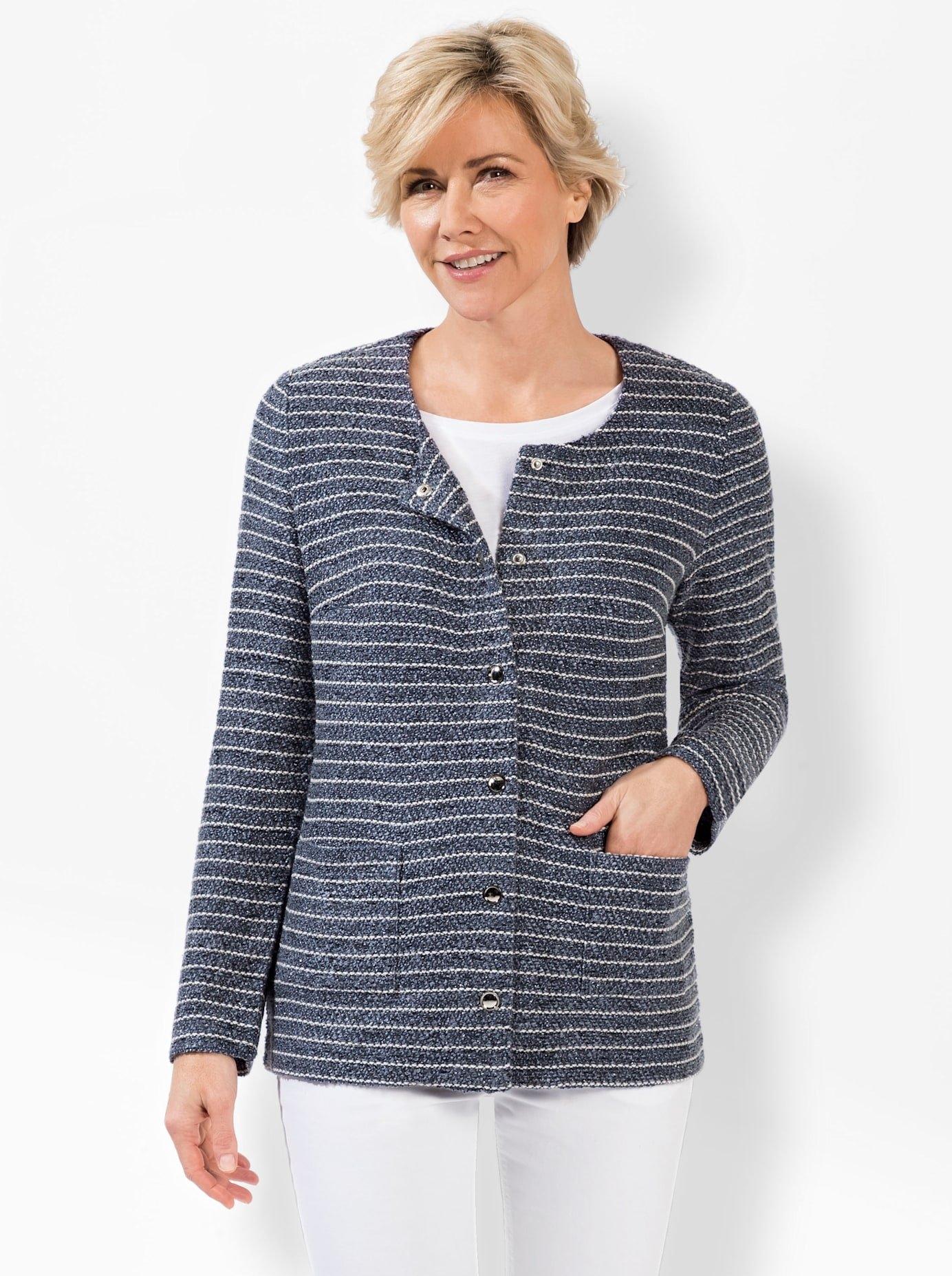 Classic jasje voordelig en veilig online kopen