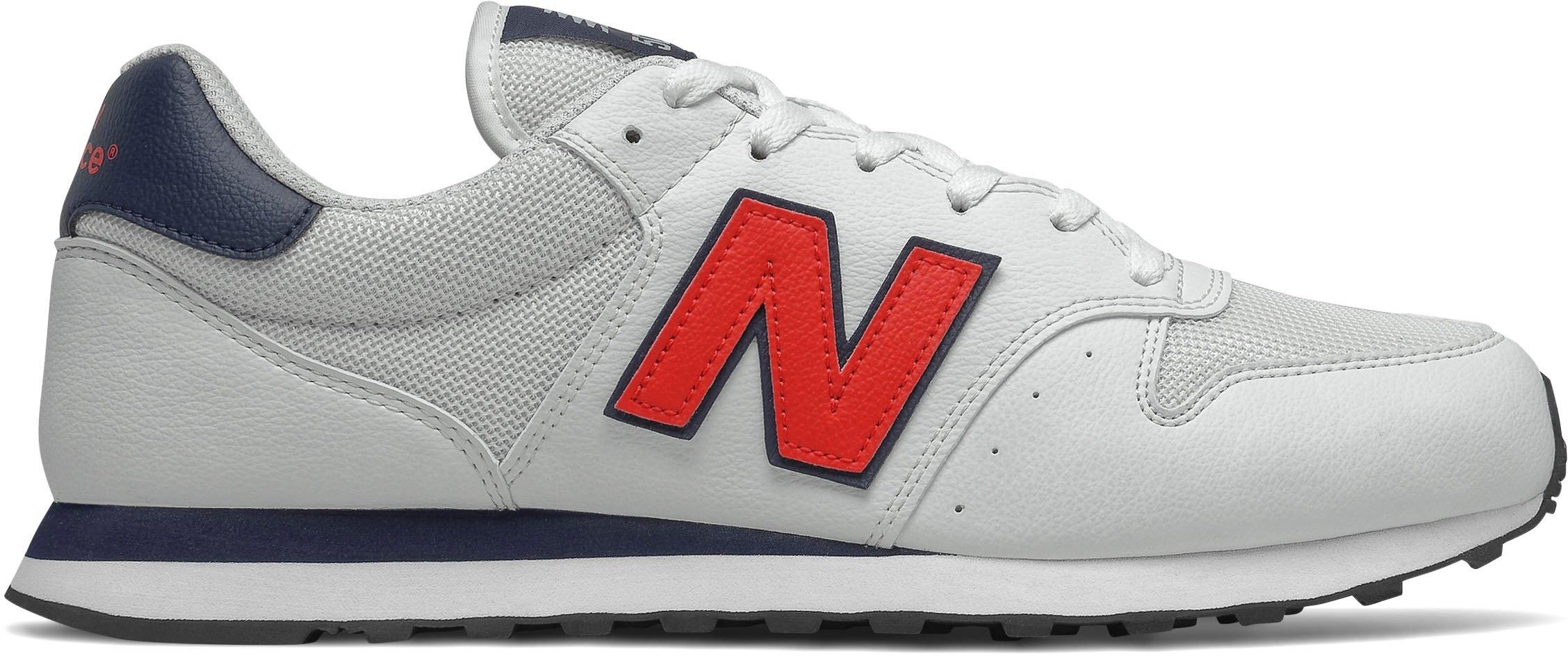New Balance sneakers »GM500« nu online bestellen