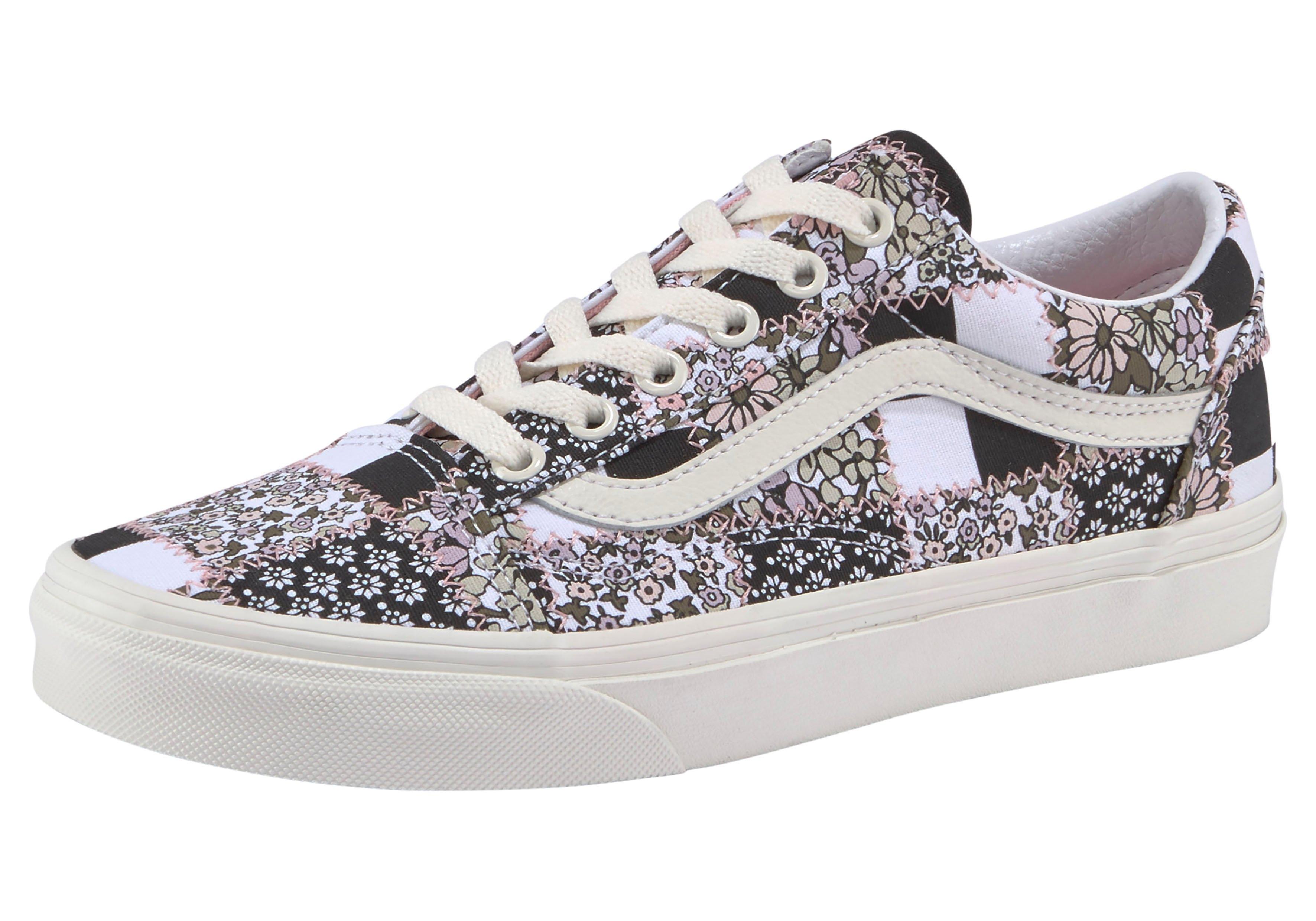 Vans Sneakers Old Skool nu online kopen bij OTTO