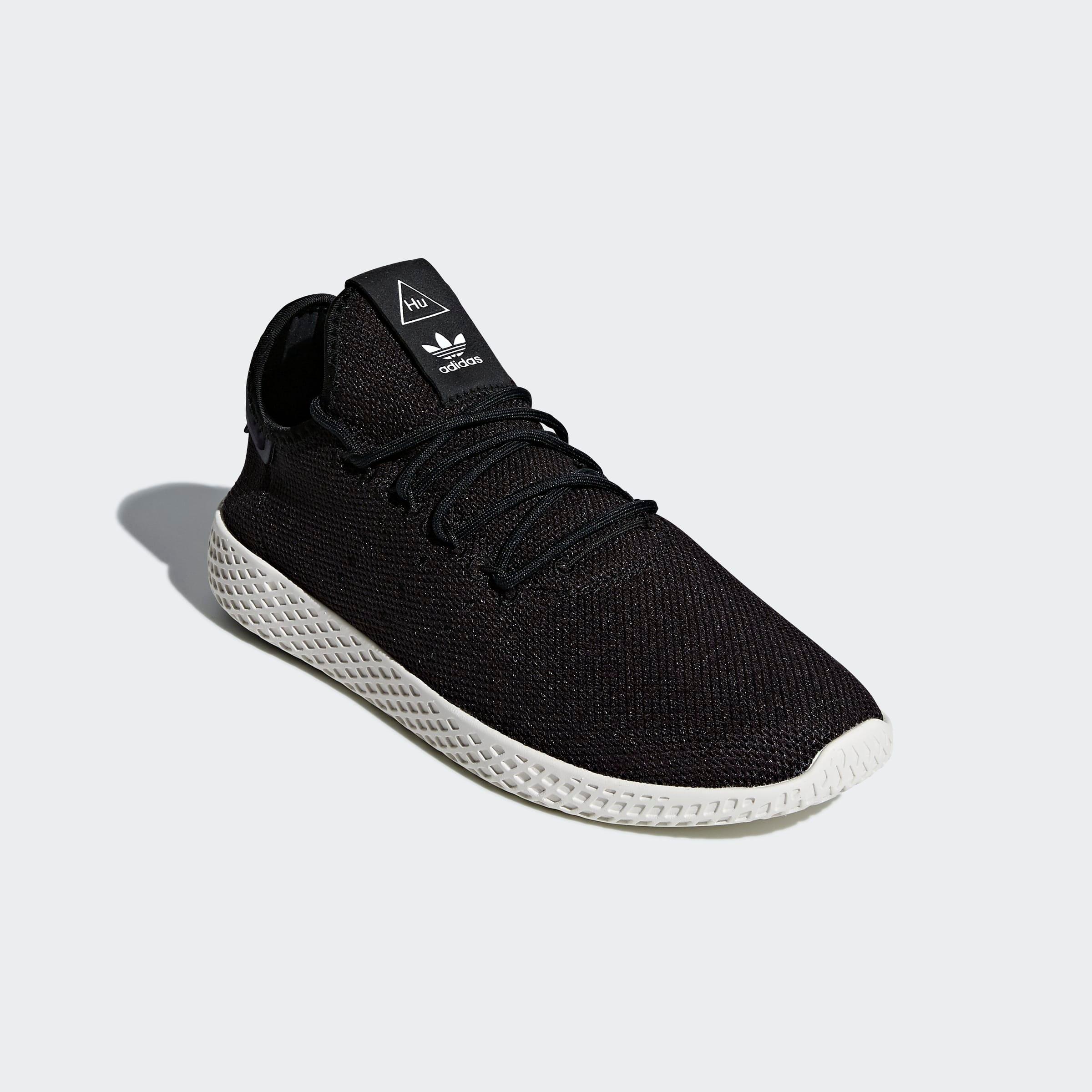 adidas Originals sneakers »PHARRELL WILLIAMS TENNIS HU« nu online bestellen