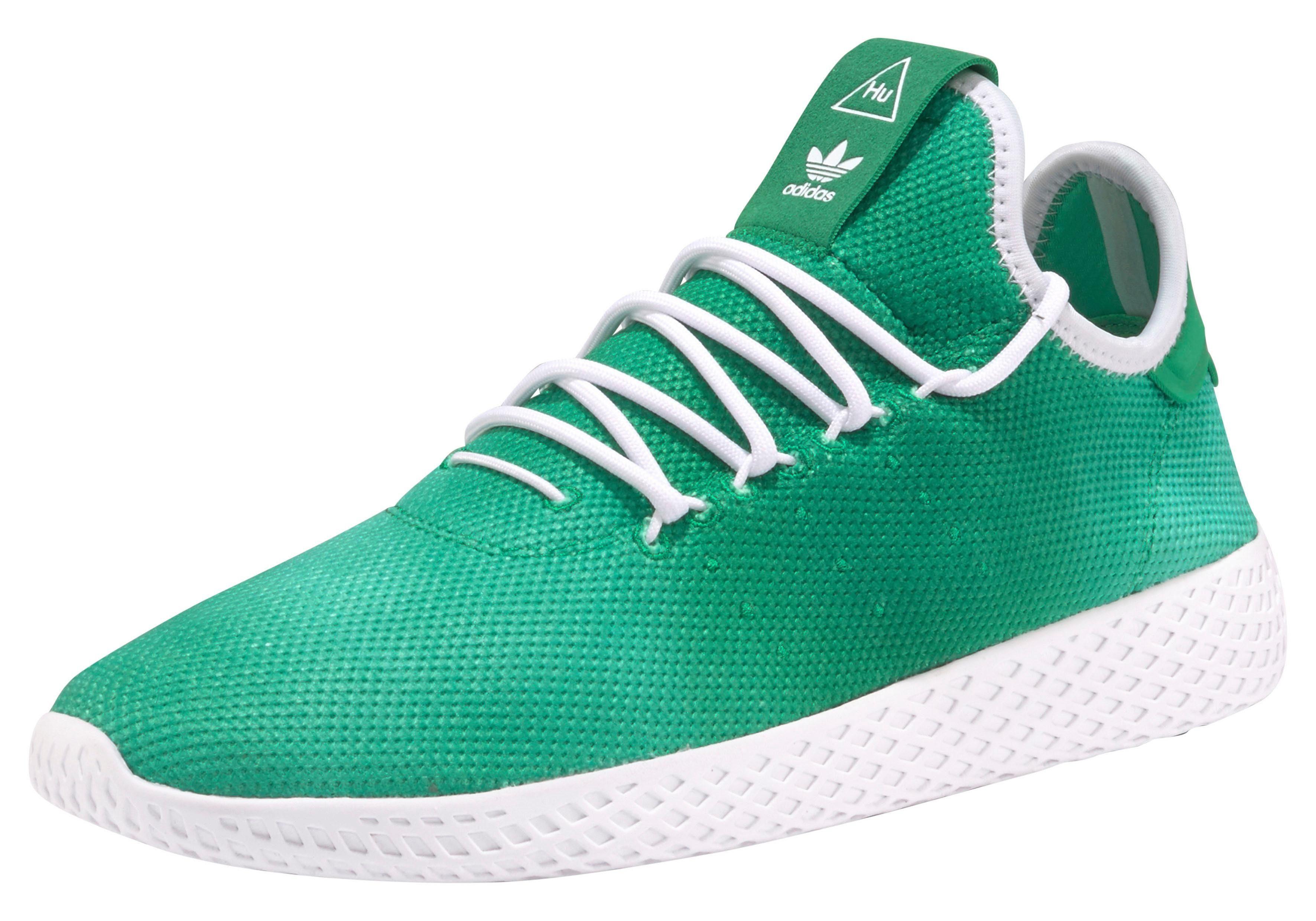 adidas sneakers dames acceptgiro