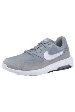 nike sportswear sneakers »air max nostalgic« grijs