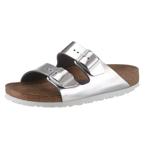 BIRKENSTOCK slippers ARIZONA SFB