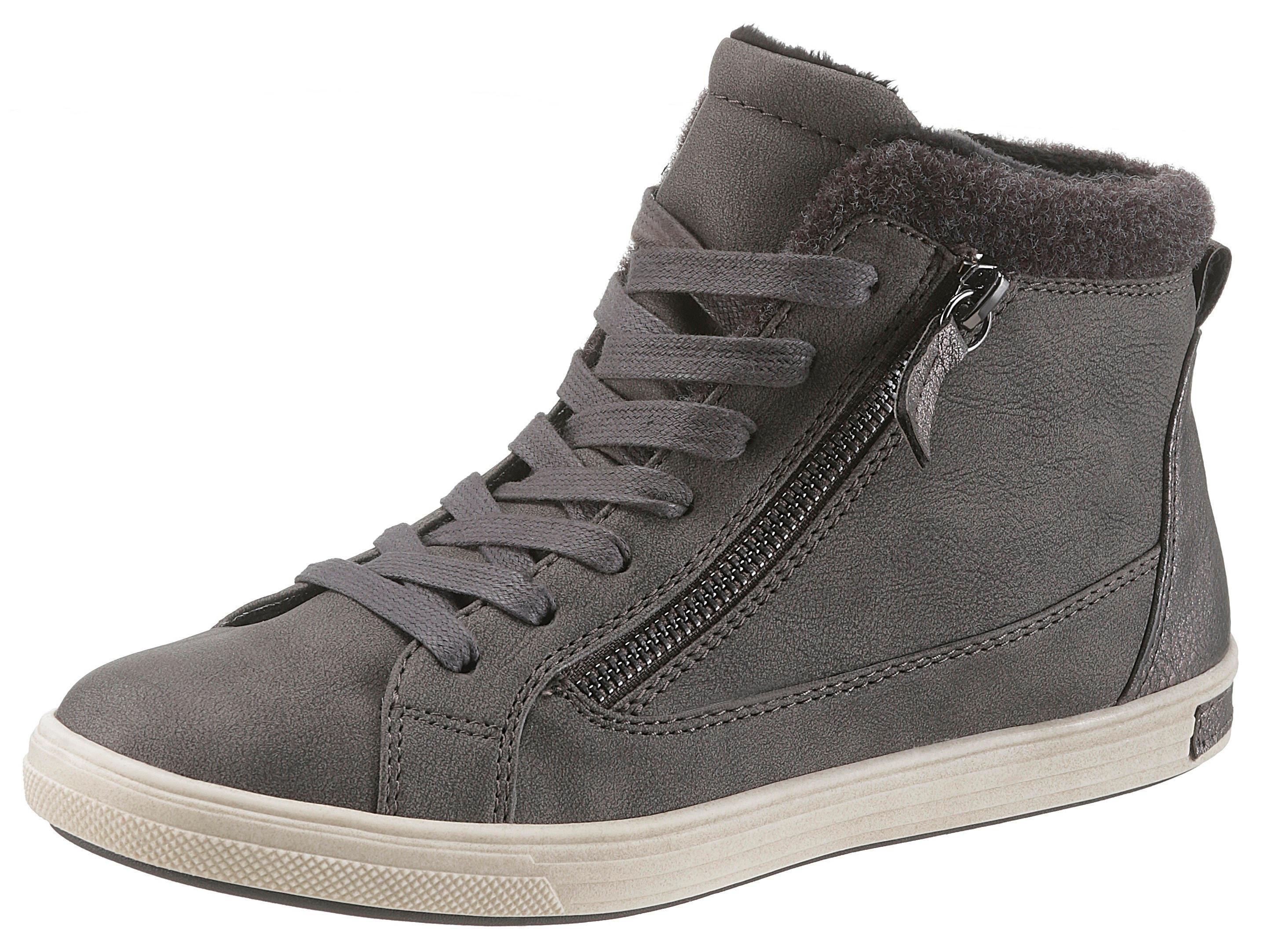 Supremo sneakers in de webshop van OTTO kopen