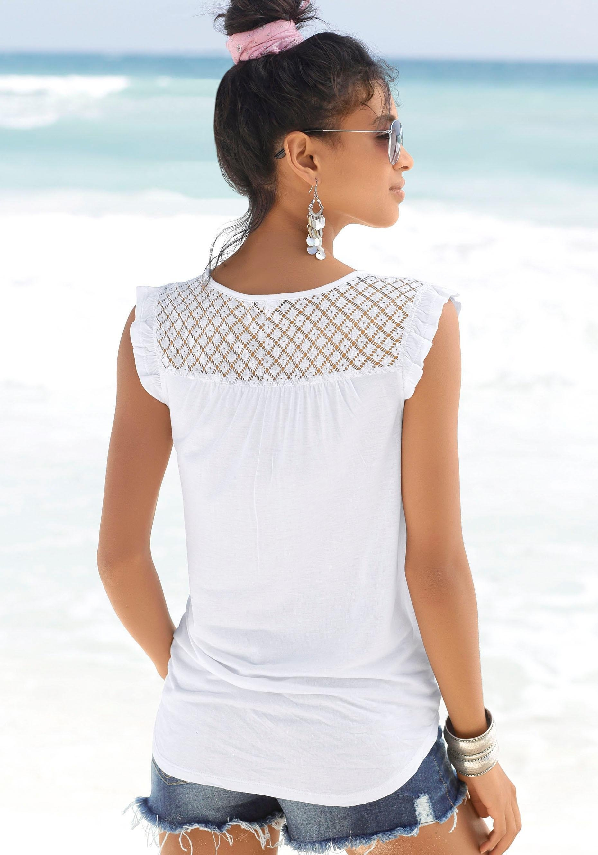 Op zoek naar een Buffalo strandshirt? Koop online bij OTTO