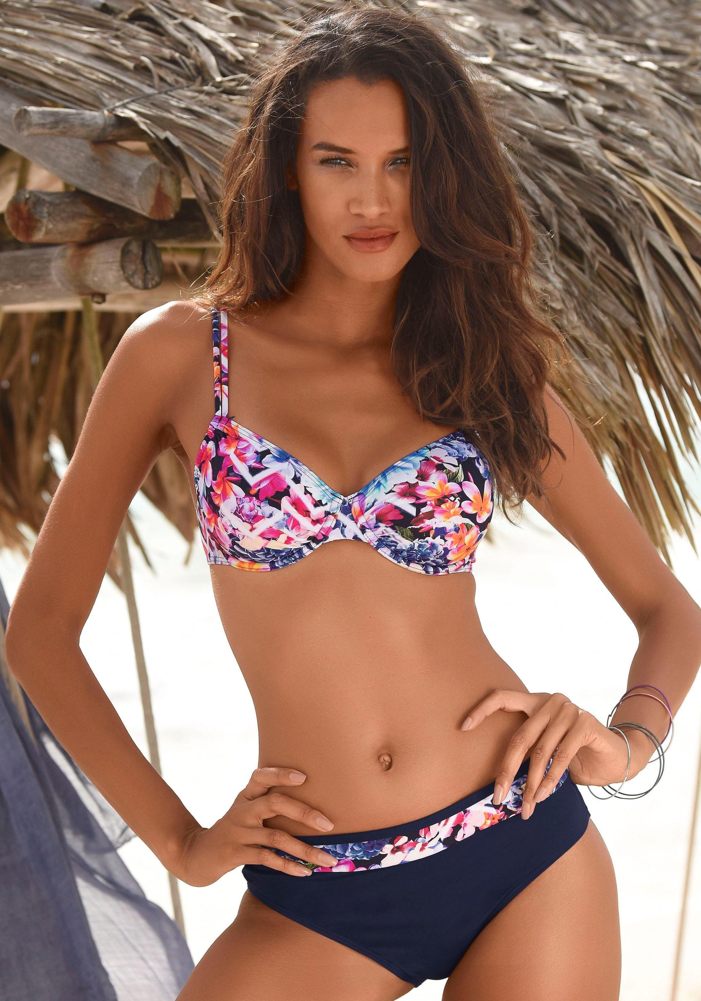Sunseeker bikinibroekje »Nany« nu online bestellen